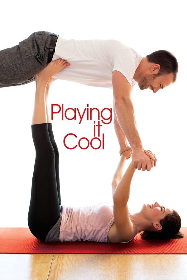ასე თამაში სახალისოა / Playing It Cool