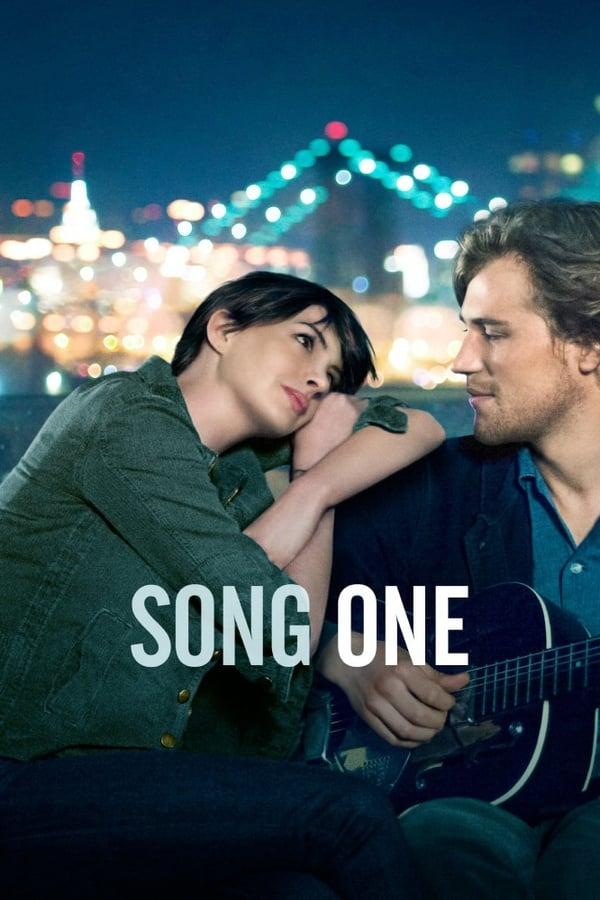 პირველი სიმღერა / Song One
