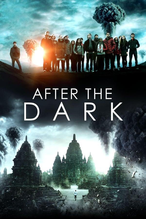 ფილოსოფოსები / After the Dark