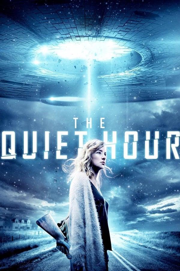 წყნარი საათი / The Quiet Hour