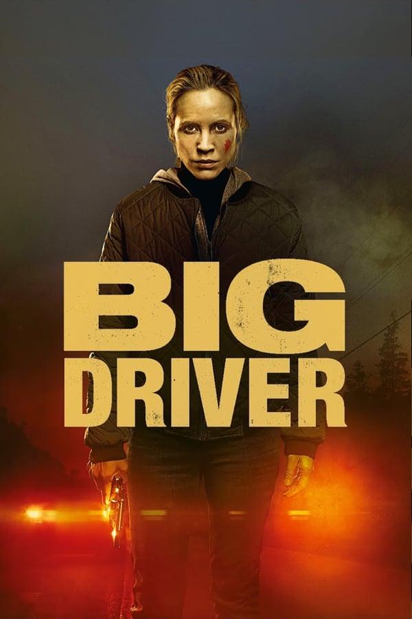 დიდი მძღოლი / Big Driver