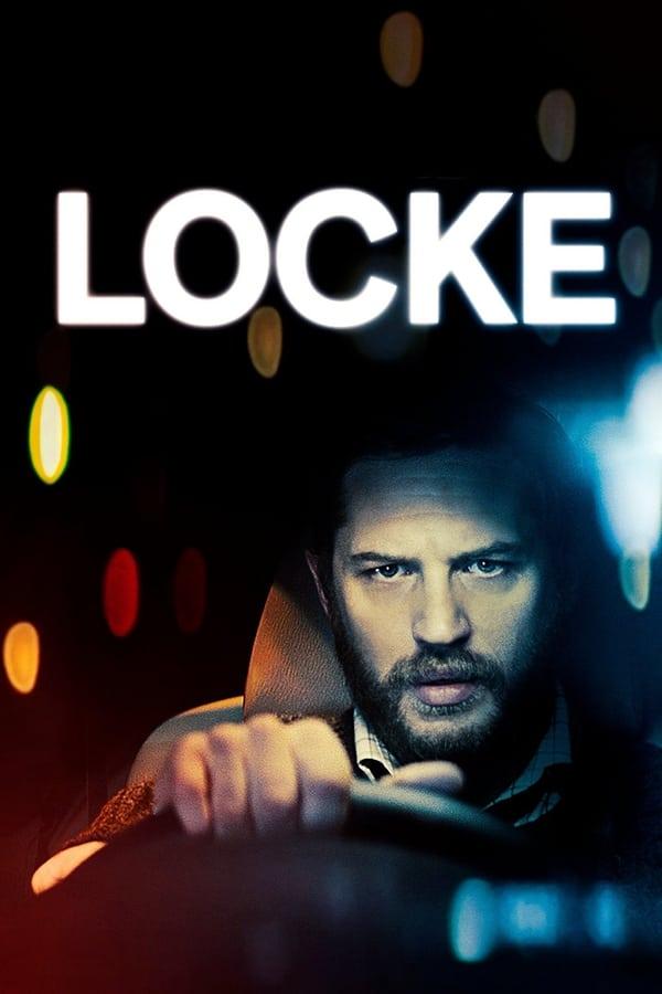 ლოქი / Locke