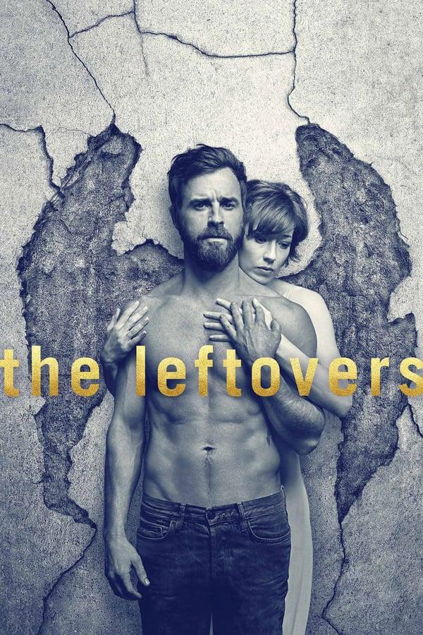 მიტოვებულები / The Leftovers