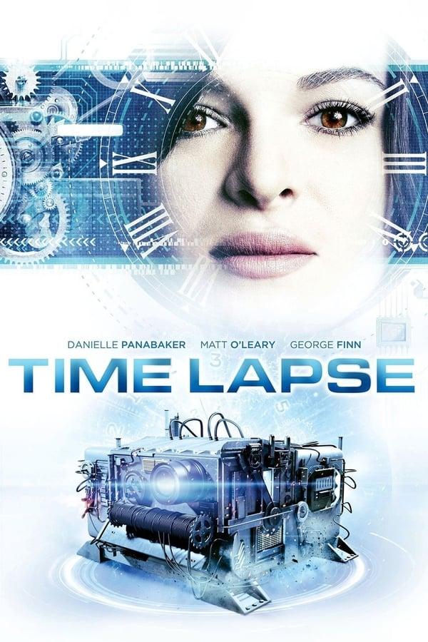 დროის მარყუჟი / Time Lapse