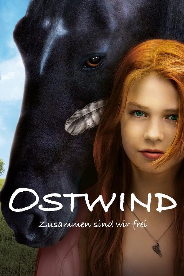 აღმოსავლეთის ქარი / Ostwind