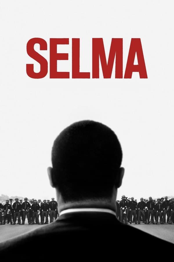 სელმა / Selma