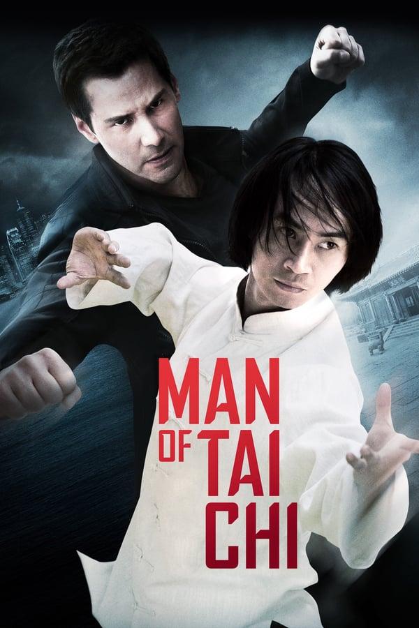 ოსტატი ტაი-ცი / Man of Tai Chi