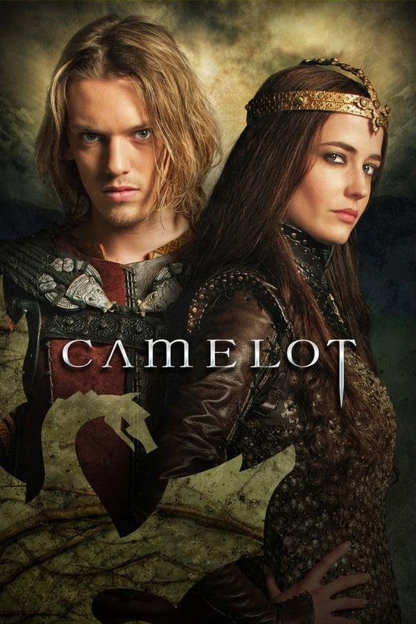 კამელოტი / Camelot