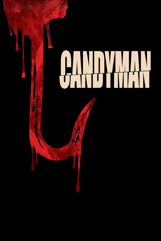 ქენდიმენი / Candyman