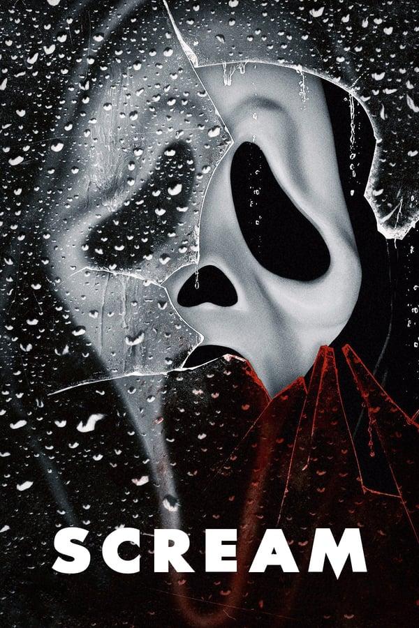 კივილი / Scream: The TV Series