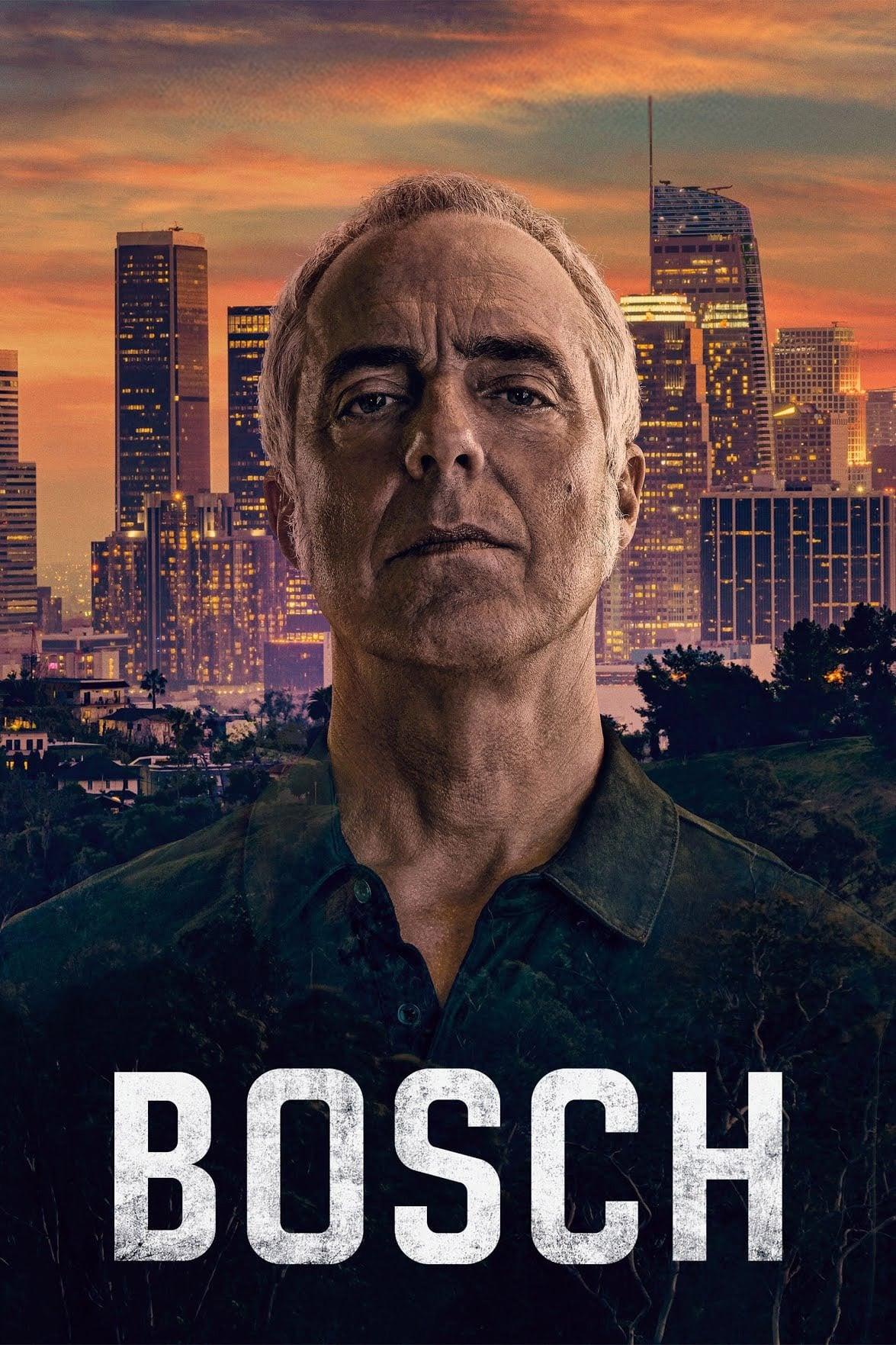 ბოში / Bosch