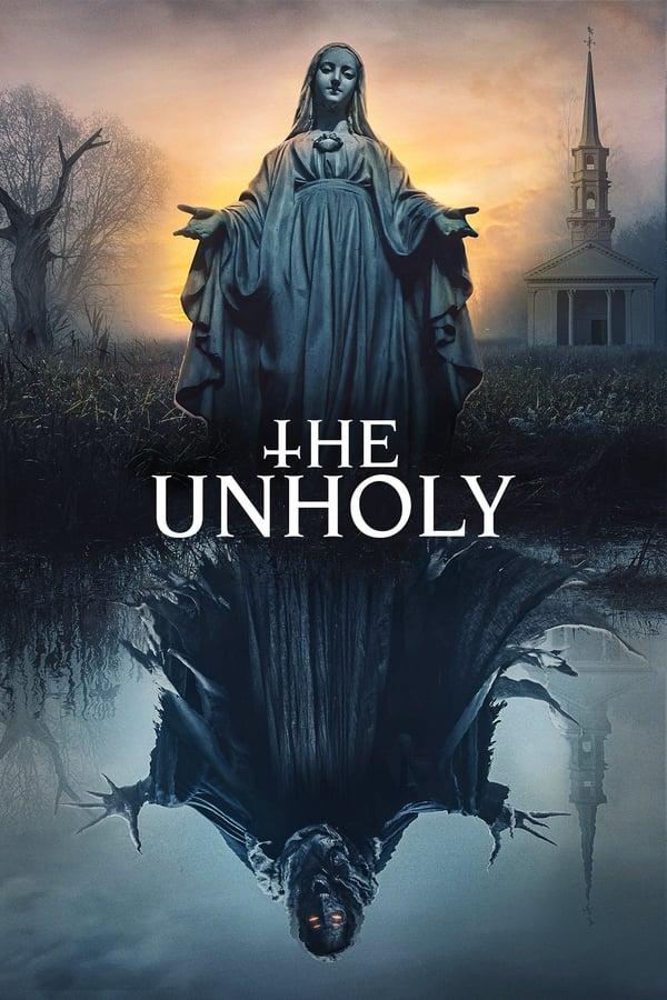 უწმინდური / The Unholy