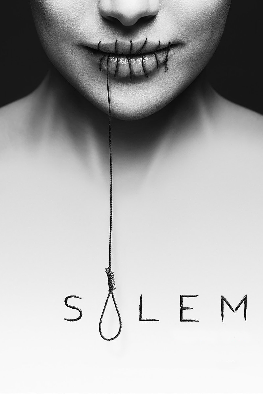 სალემი / Salem