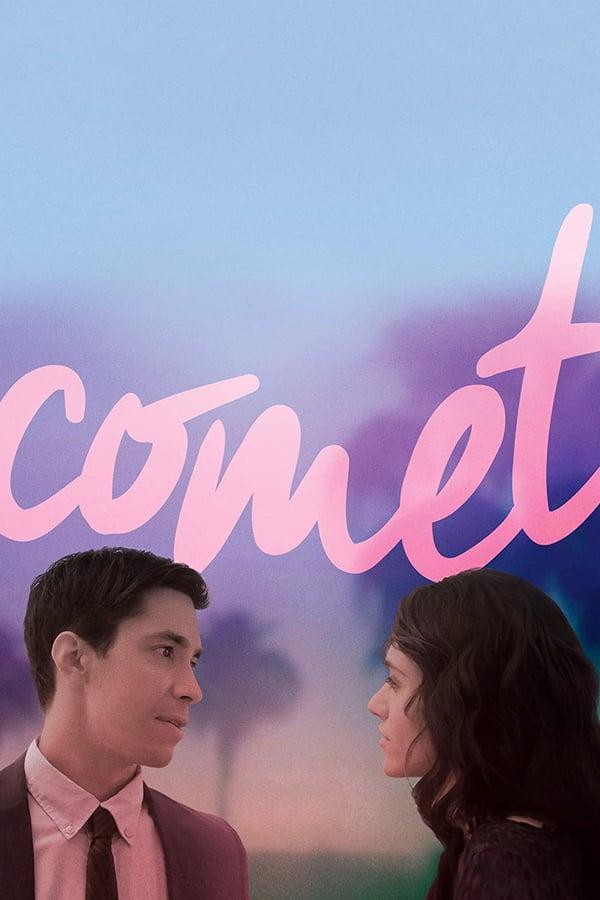 კომეტა / Comet