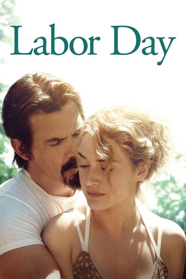 შრომის დღე / Labor Day