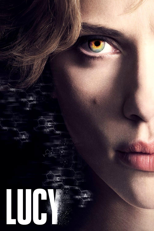 ლუსი / Lucy