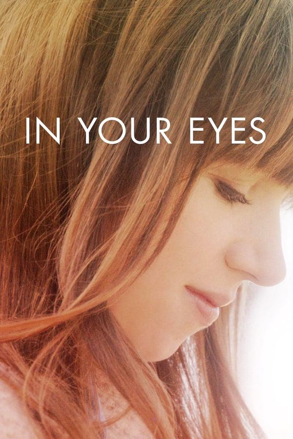 შენს თვალებში / In Your Eyes