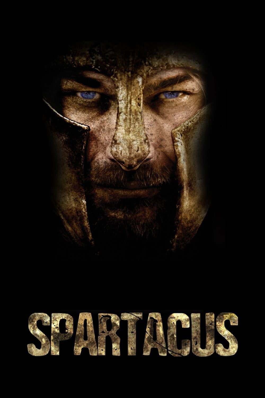 სპარტაკი / Spartacus: War of the Damned