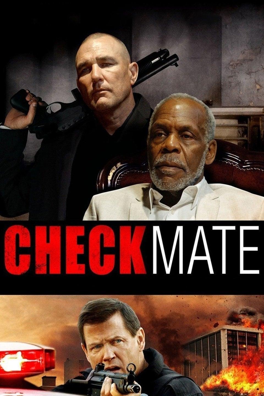 ქიში და შამათი / Checkmate