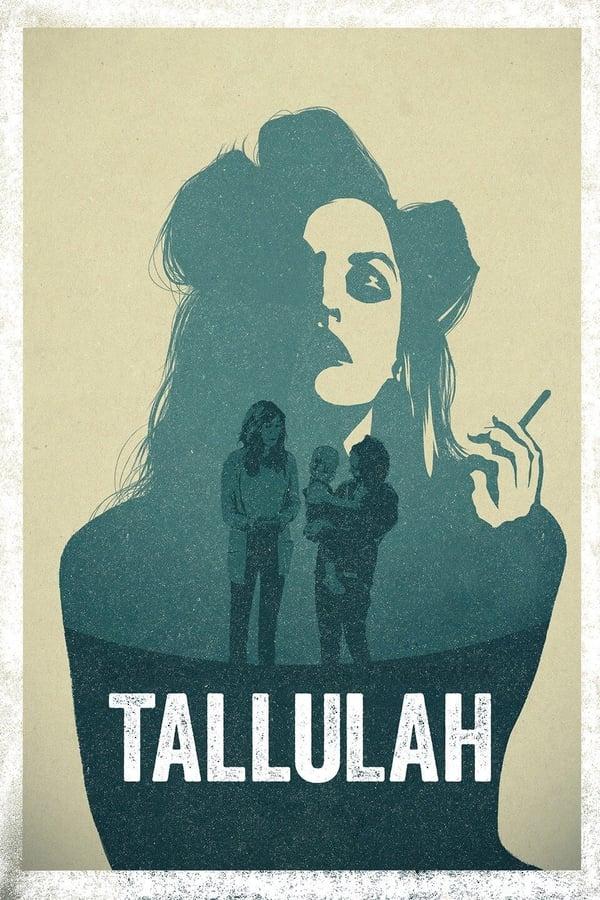 ტალულა / Tallulah