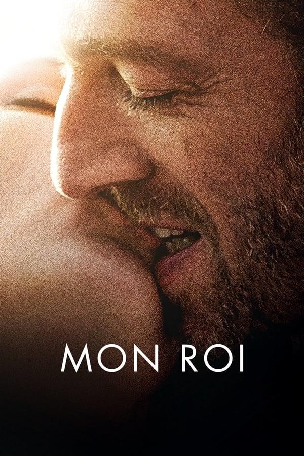 ჩემი მეფე / Mon Roi