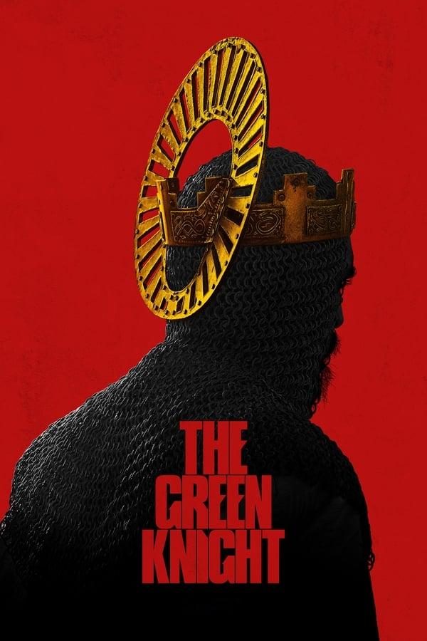 მწვანე რაინდი / The Green Knight