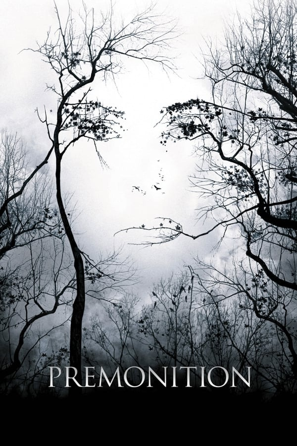 წინათგრძნობა / Premonition