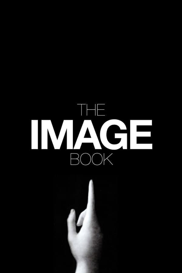 ფოტოსურათების წიგნი / The Image Book