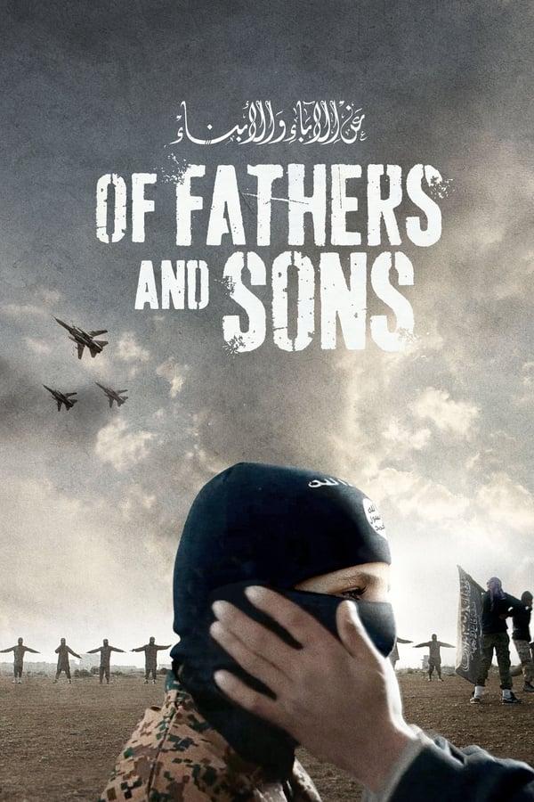 მამებზე და შვილებზე / Of Fathers and Sons