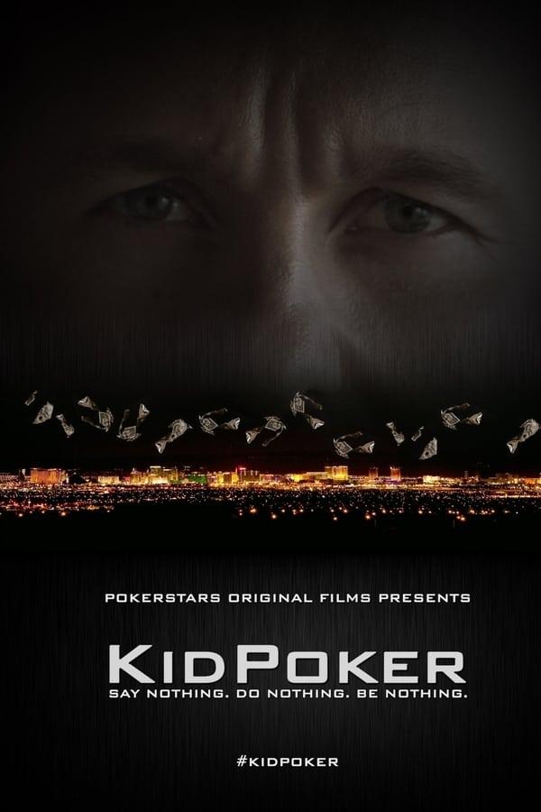 ქიდპოკერი / KidPoker