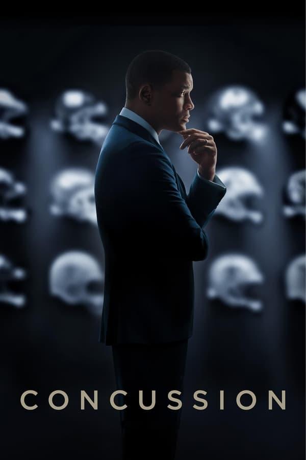 ტვინის შერყევა / Concussion