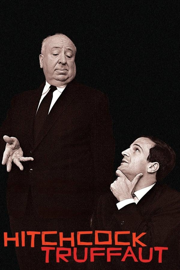 ჰიჩკოკი/ტრიუფო / Hitchcock/Truffaut
