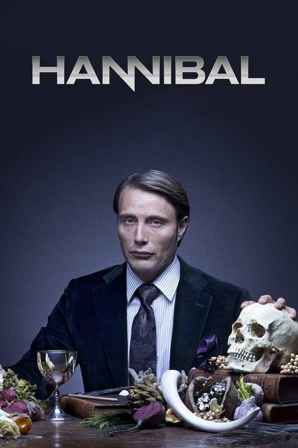 ჰანიბალი / Hannibal