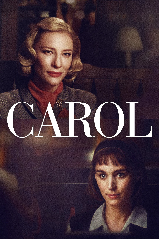 ქეროლი / Carol