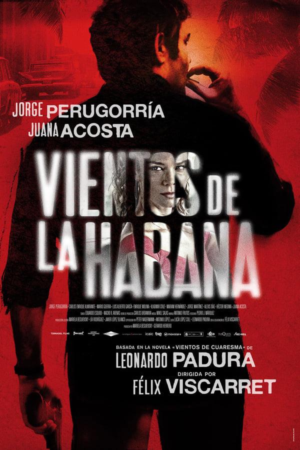 ჰავანას ქარები / Vientos de la Habana