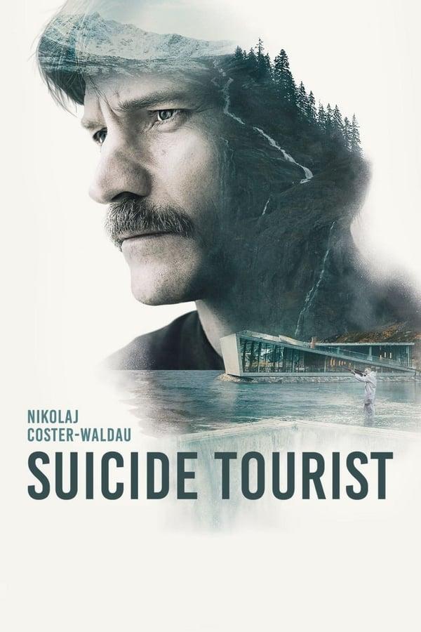თვითმკვლელი ტურისტი / Suicide Tourist