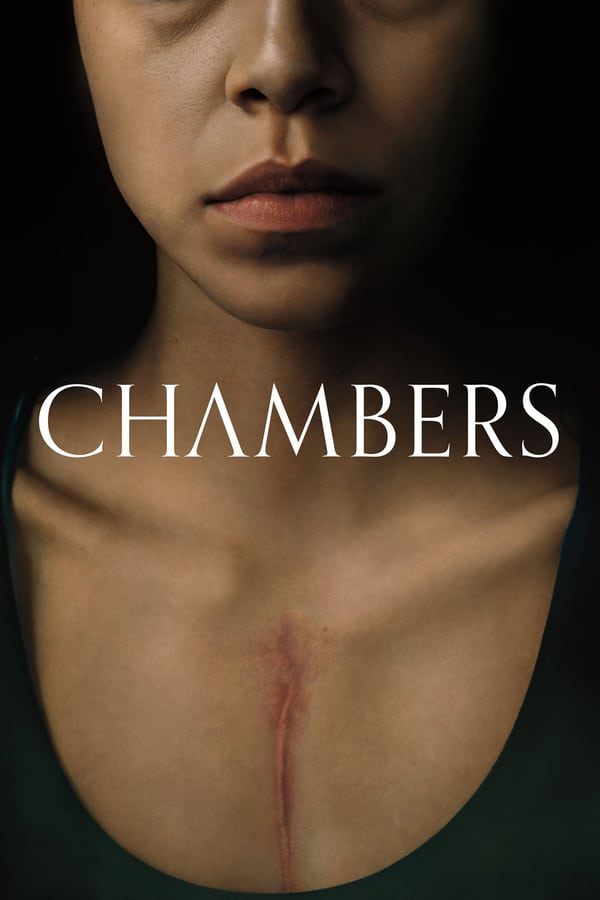 პალატები / Chambers