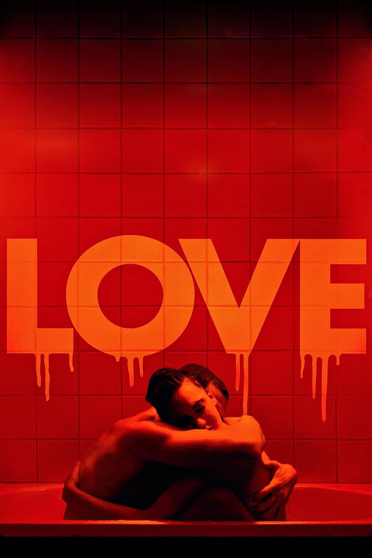 სიყვარული / Love