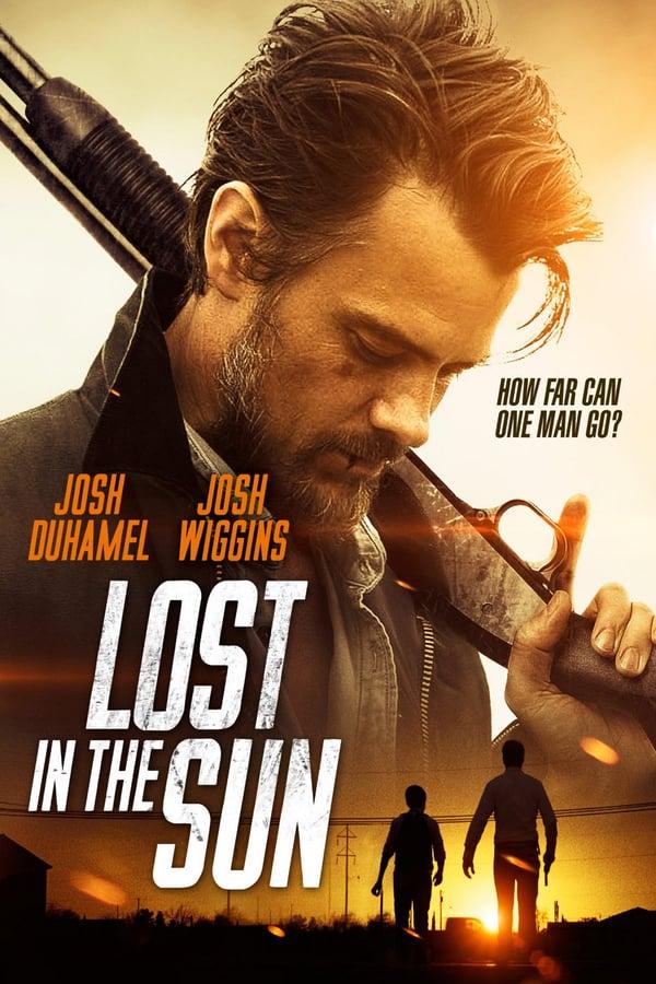 მზეში დაკარგული / Lost in the Sun