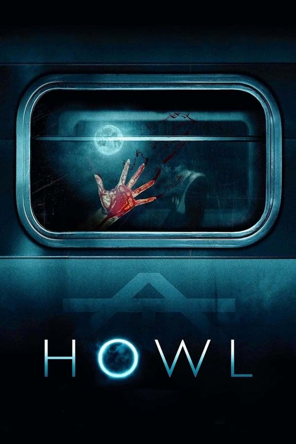ყმუილი / Howl