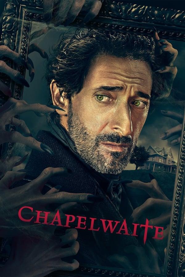 ჩეპელუეითი / Chapelwaite