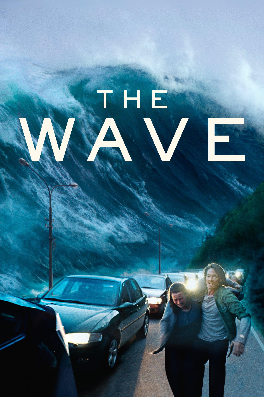 ტალღა / The Wave