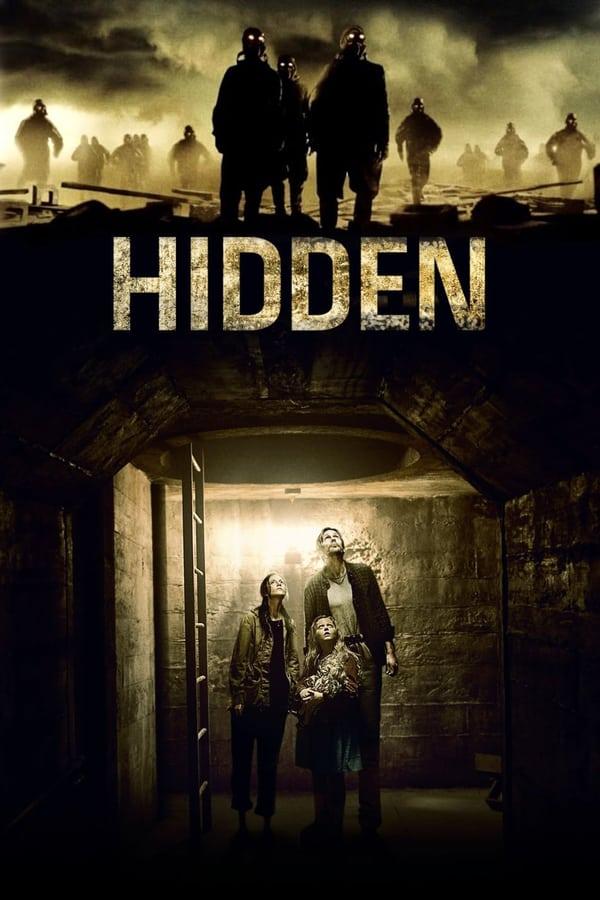 ფარული / Hidden