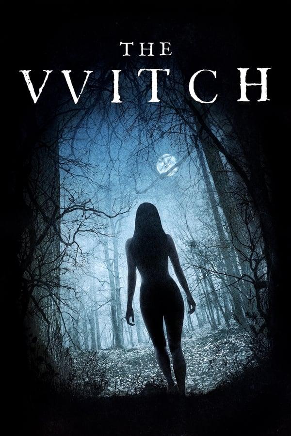 ალქაჯი / The Witch