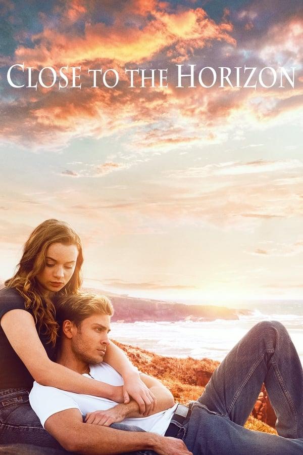 ასე ახლოს ჰორიზონტთან / Close to the Horizon