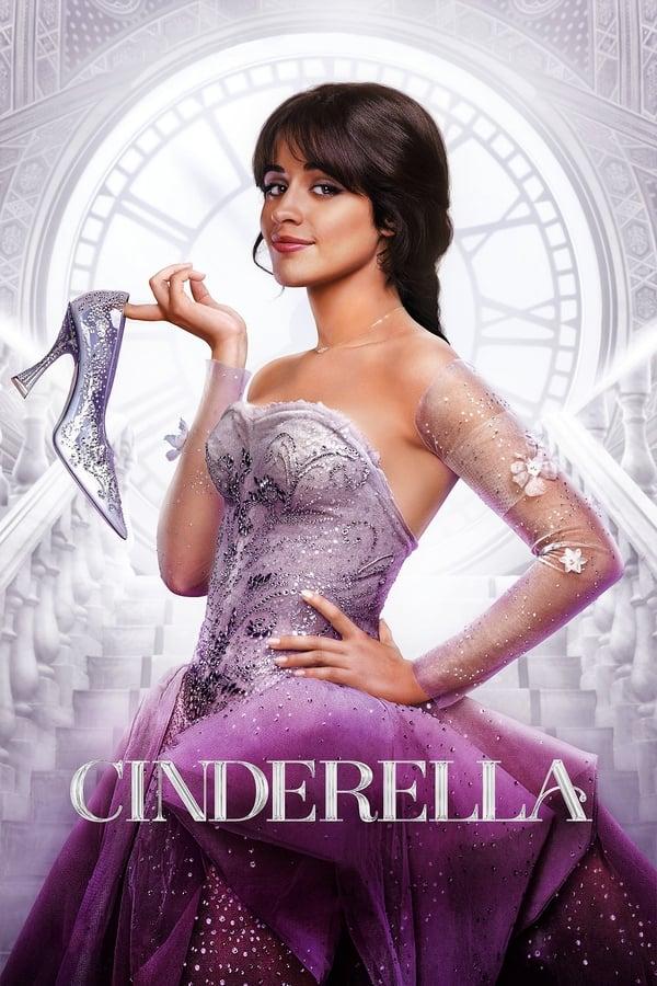 კონკია / Cinderella