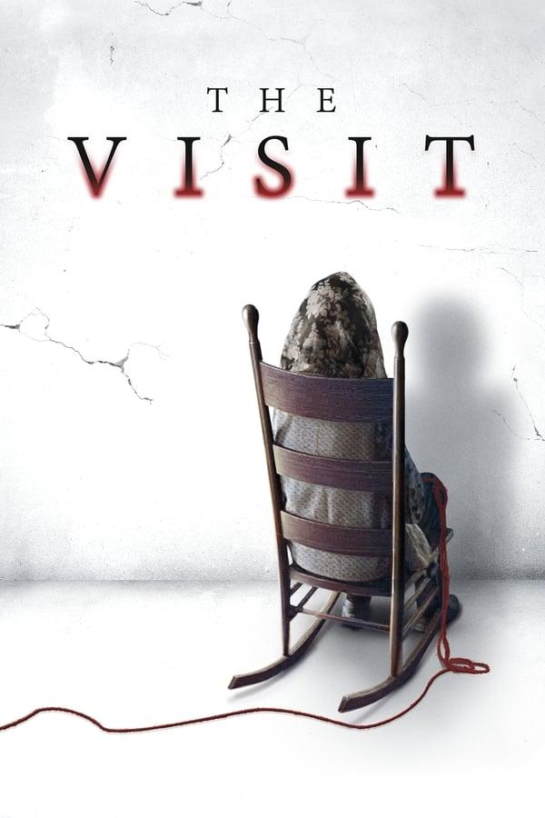 სტუმრობა / The Visit