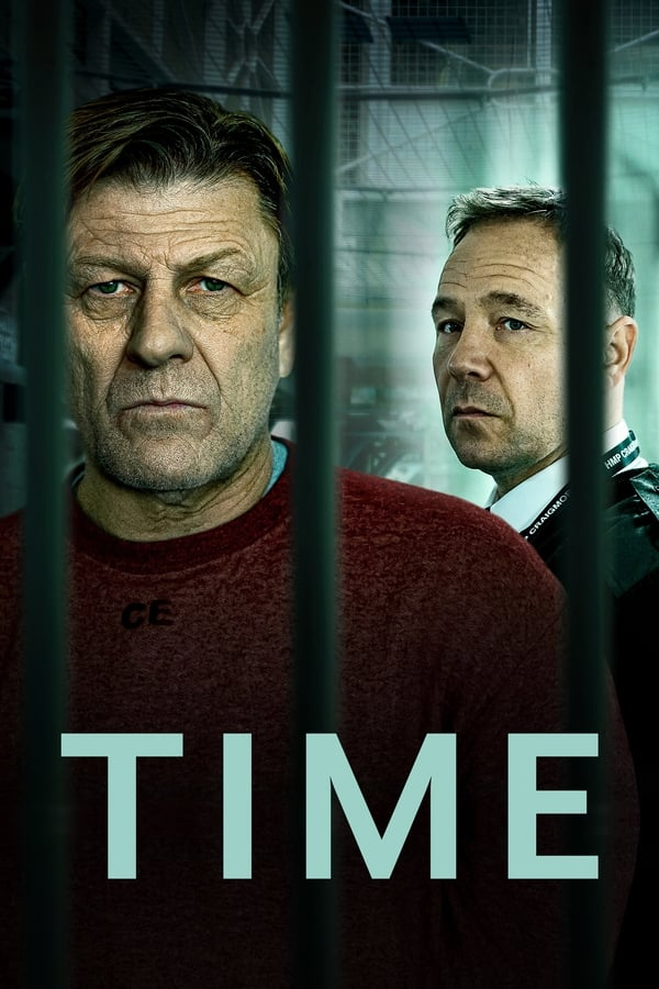 სასჯელი / Time