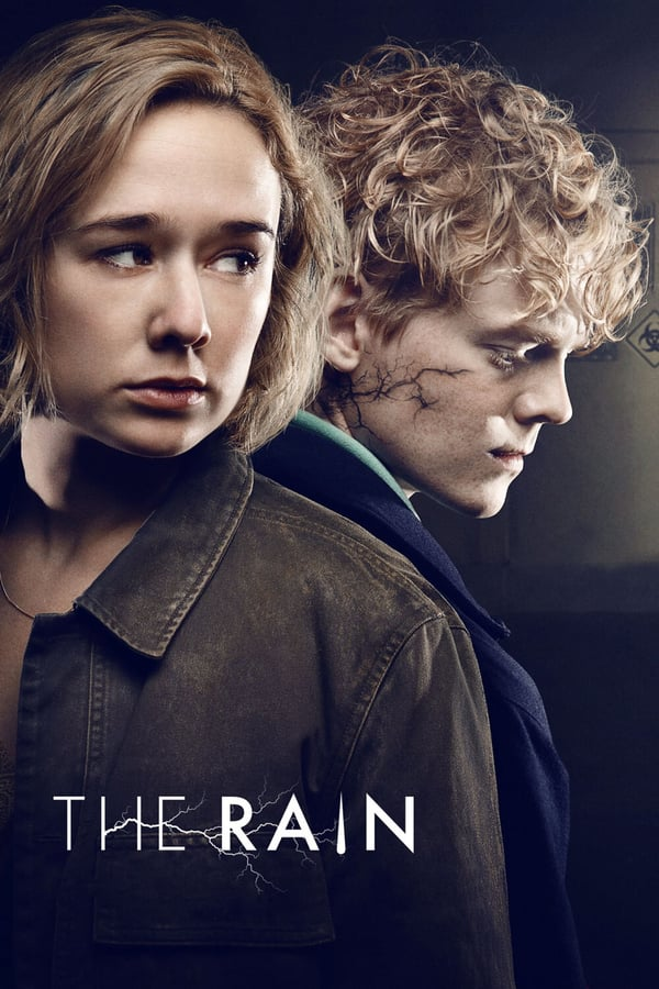 წვიმა / The Rain