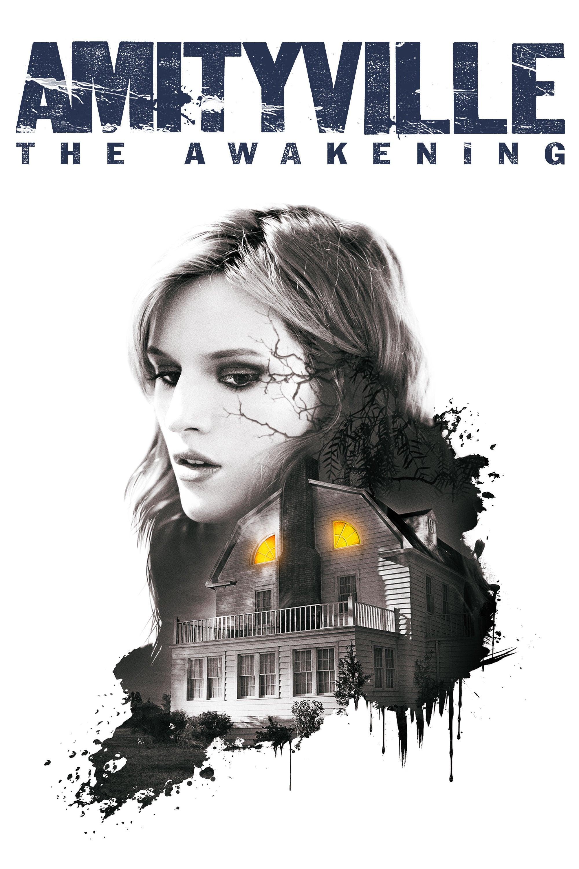 ამიტივილის მოჩვენება: გამოღვიძება / Amityville: The Awakening